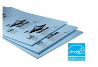 Name: Dow Corning Styrofoam Blue Cor.JPG Views: 474 Size: 49.8 KB Description: