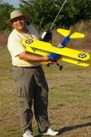 Name: carlos007.jpg Views: 380 Size: 56.5 KB Description: Post landing celebrations!