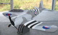 Name: Corsair GWS Custom Paint.JPG Views: 186 Size: 61.6 KB Description:
