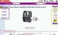 Name: great_planes_gearbox.jpg Views: 214 Size: 99.3 KB Description: