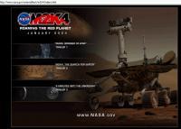 Name: red_planet_2004.jpg Views: 182 Size: 91.6 KB Description: