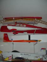 Name: P1010304_b.jpg