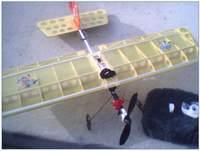 Name: Slow Stick X with ATC-1000 Video Camcorder.JPG Views: 277 Size: 56.4 KB Description: