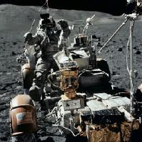 Name: lrv_gene_apollo17_r1.jpg