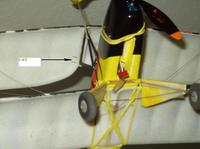 Name: Center of Gravity GWS pico Tiger Moth1.JPG
