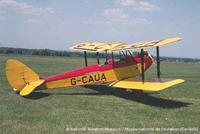 Name: de-hav-moth.jpg