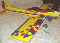 Name: SKY_RAIDER_MACH_II_PIC1.jpg