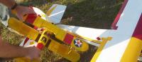 Name: Crash1_Earl_at_landing.jpg Views: 162 Size: 69.0 KB Description: