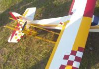 Name: Crash4_Earl_at_landing.jpg Views: 172 Size: 97.7 KB Description: