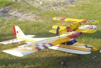 Name: Crash2_Earl_at_landing.jpg Views: 166 Size: 95.4 KB Description: