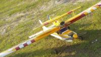 Name: Crash5_Earl_at_landing.jpg Views: 166 Size: 84.7 KB Description: