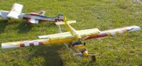 Name: Crash6_Earl_at_landing.jpg Views: 171 Size: 96.7 KB Description:
