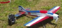 Name: Flying2.jpg Views: 4495 Size: 94.3 KB Description: