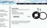 Name: O-RING_MUCHO_BUCKS.jpg Views: 396 Size: 61.4 KB Description: