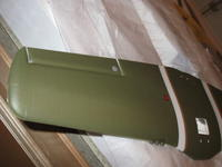 Name: IMG_1283.jpg