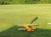 Name: Take-off Roll.JPG Views: 54 Size: 75.6 KB Description: