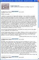Name: Durafly Cessna 182 Reviews.jpg Views: 1144 Size: 135.6 KB Description: REVIEWS!