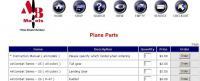 Name: Plane_Parts.jpg Views: 223 Size: 40.3 KB Description: