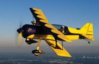 Name: Kitplanes12-03small.jpg Views: 1171 Size: 33.9 KB Description: