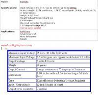 Name: BEC.jpg Views: 93 Size: 73.2 KB Description: