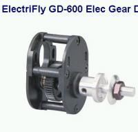Name: GD-600.jpg Views: 344 Size: 20.0 KB Description: