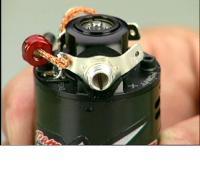 Name: Team_Check_Point_Motors1.JPG Views: 350 Size: 35.0 KB Description: