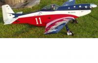 Name: P-51D_`.JPG Views: 182 Size: 59.6 KB Description: