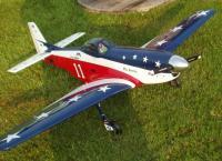 Name: P-51D_2.JPG Views: 189 Size: 107.2 KB Description: