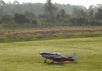 Name: P-51D_3.JPG Views: 175 Size: 77.6 KB Description: