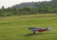 Name: P-51D_4.JPG Views: 191 Size: 60.5 KB Description: