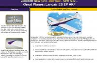 Name: Lancair Ep 1.JPG Views: 317 Size: 103.5 KB Description: