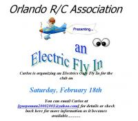Name: Electric Fly-In.jpg Views: 205 Size: 47.7 KB Description: The Offical and Updated Flyer!