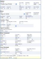 Name: MD-80 Mega 16-15-3 2S 7 X 5.jpg Views: 859 Size: 64.0 KB Description: 7 X 5 Propellers