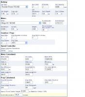 Name: MD-80 Mega 16-15-3 2S 7 X 7.jpg Views: 676 Size: 62.5 KB Description: 7 X 7 Propellers