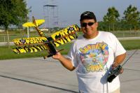 Name: tiger moth with pilot 006.jpg Views: 551 Size: 54.3 KB Description: