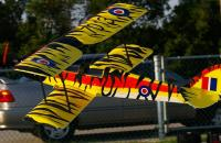 Name: tiger moth really close 002.jpg
