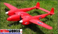 Name: P-38 Nitroplanes.JPG