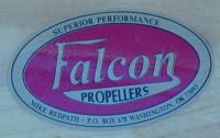 Name: falcon_prop.JPG