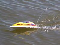 Name: Reef Racer 2.jpg Views: 183 Size: 58.1 KB Description:
