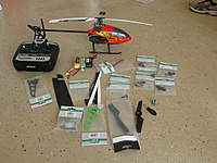 Name: IMG_0976_2.jpg Views: 118 Size: 82.1 KB Description: Heli and parts