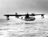 Name: PBY_Catalina_landing.jpg Views: 1312 Size: 35.9 KB Description: