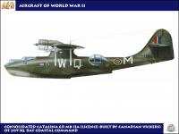 Name: AWW2-SLR_040_Consolidated_Catalina_GR_Mk_IIA.jpg Views: 605 Size: 62.7 KB Description: