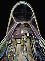 Name: 2009-12409.jpg Views: 24 Size: 1.11 MB Description: Here you can see the cut-out in the instrument panel where the .30-cal would go...