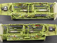 Name: 3299-25.jpg Views: 28 Size: 109.1 KB Description: Good view into the cockpit.