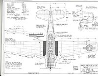 Name: North_American_AT-6_Texan.jpg Views: 23 Size: 132.5 KB Description: This drawing calls out the .30 cal.
