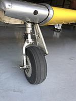 Name: North-American-SNJ-4-Texan-005.jpg Views: 16 Size: 689.7 KB Description: