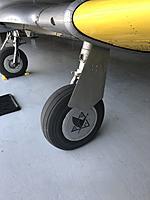 Name: North-American-SNJ-4-Texan-006.jpg Views: 15 Size: 627.5 KB Description: