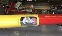 Name: North-American-SNJ-4-Texan-007.jpg Views: 15 Size: 569.3 KB Description: