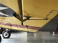 Name: North-American-SNJ-4-Texan-008.jpg Views: 15 Size: 725.1 KB Description: