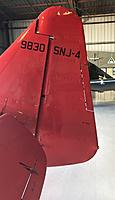 Name: North-American-SNJ-4-Texan-012.jpg Views: 17 Size: 567.8 KB Description:
